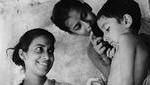 La Complainte du sentier (Satyajit Ray)