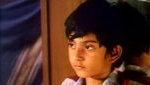 La Forteresse d'or (Satyajit Ray)