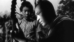 La Harpe de Birmanie (Ichikawa)