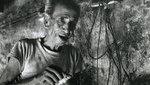 La Pierre philosophale (Satyajit Ray)