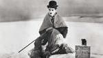 La Ruée vers l'or (Chaplin)