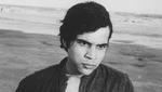 L'Adversaire (Satyajit Ray)
