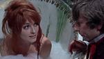 Le Bal des vampires (Roman Polanski)
