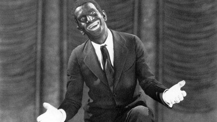 1927-2017: anniversaire du «Chanteur de jazz» (1927), triomphe du Vitaphone