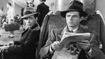 Le Faucon maltais (John Huston)