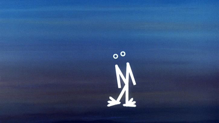 Le Merle