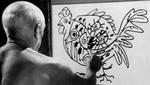 Le Mystère Picasso (Clouzot)