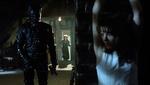 Le sous-sol de la peur (Wes Craven)