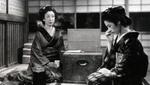 Les Contes des chrysanthèmes tardifs (Kenji Mizoguchi)