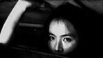 Les Démons à ma porte (Wen Jiang)