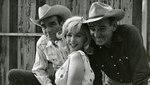 Les Désaxés (John Huston)