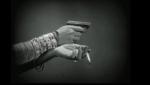 Les Espions (Fritz Lang)