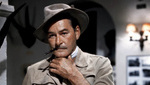 Les Racines du ciel (John Huston)