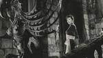 Les Vampires (Riccardo Freda)