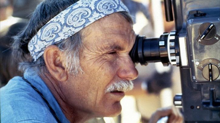 L'Ouest de Sam Peckinpah : la loi selon un renégat d'Hollywood