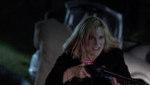 Master of Horror : Vote ou crève (Joe Dante)