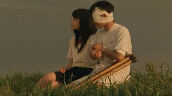 Moonlight Whispers (Akihiko Shiota)