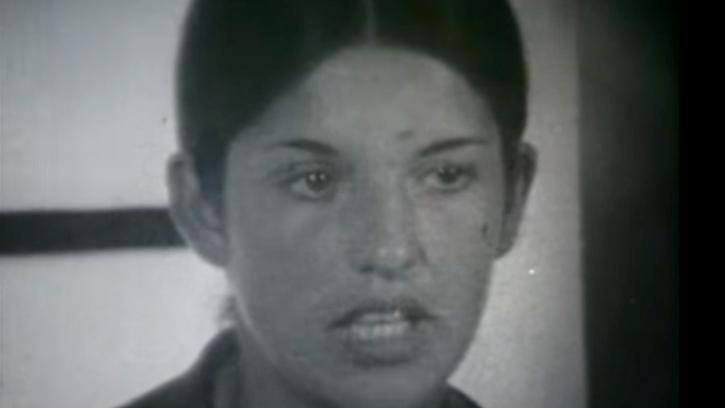 On vous parle du Brésil : Tortures