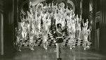 Paramount on Parade (Dorothy Arzner)