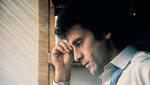 Phobia (John Huston)