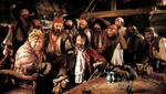 Pirates (Roman Polanski)