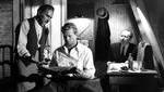 Quand la ville dort (John Huston)