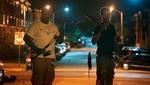 Rat Film American Fringe 2