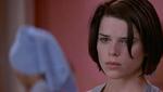 Scream 2 (Wes Craven)
