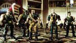 Small Soldiers (Joe Dante)