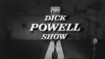 The-Dick-powell-show