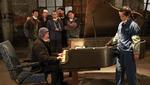 The Piano in a Factory (Meng Zhang)