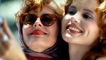 Thelma et Louise Ridley Scott