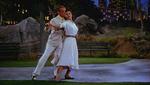Tous en scène (Minnelli)