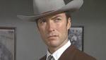 Un sherif à New York (Siegel)