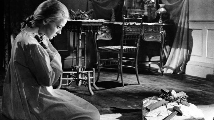 Viridiana (Luis Buñuel)