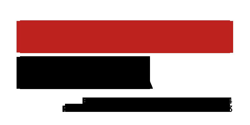 Pasolini Roma texte