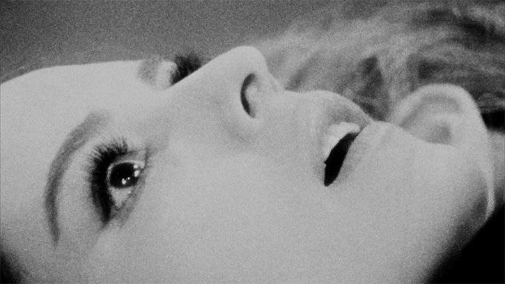 Vampires, l'art du transgenre. Conférence de Matthieu Orléan