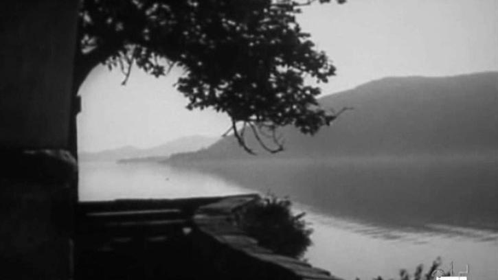 La  Provincia dei sette laghi