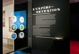 Le Musée imaginaire d'Henri Langlois 14
