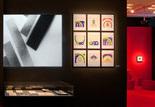 Le Musée imaginaire d'Henri Langlois 13