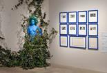 Exposition Le monde enchanté de Jacques Demy3