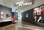 Exposition Le monde enchanté de Jacques Demy5