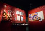 Exposition Youssef Chahine à la Galerie des donateurs