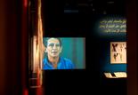 Exposition Youssef Chahine à la Galerie des donateurs6