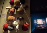 Exposition Youssef Chahine à la Galerie des donateurs7