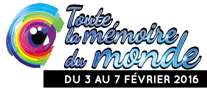 LogoFIFR Et Dates Fw