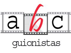 Abc Guionistas
