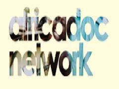 Africadocnetwork