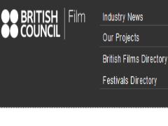 British film council
