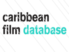Caribbeanfilm